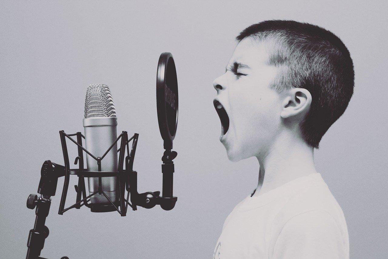 Co zaoferuje nam profesjonalne studio nagrań?
