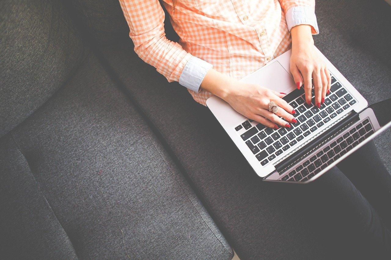 Planujesz stworzyć swój własny blog?